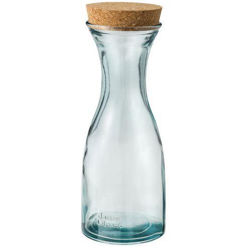 Zest Recyclingglas Karaffe