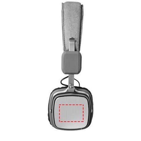 Cronus Bluetooth® Kopfhörer