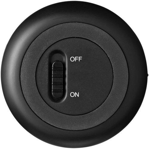 Padme Bluetooth® Lautsprecher