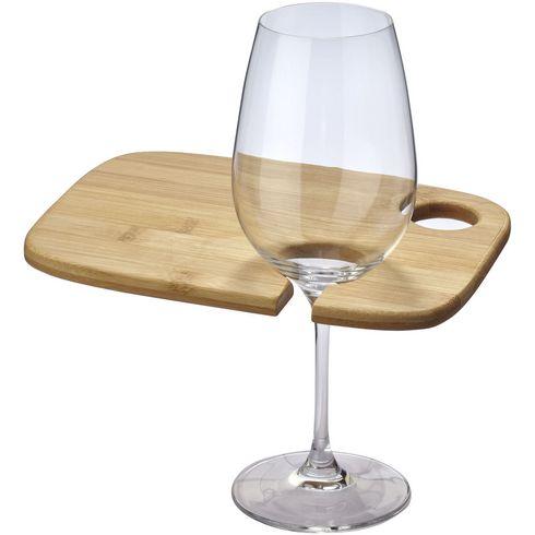 Miller Wine and Dine Vorspeisenplatte
