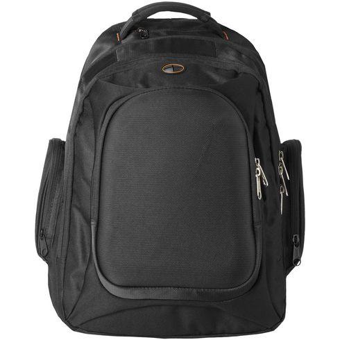 """Neotec 15,4"""" Laptop-Rucksack"""