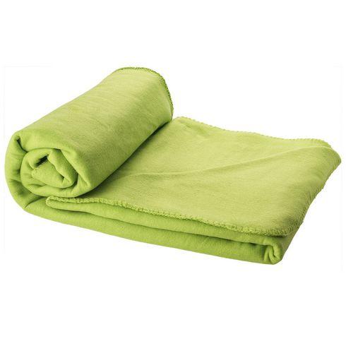 Huggy Decke und Hülle