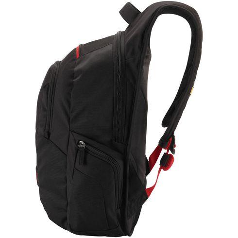"""16"""" Laptop-Rucksack"""