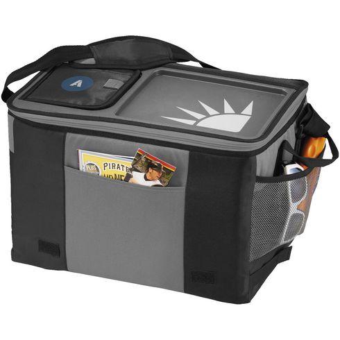 Table Top Kühltasche für 50 Dosen