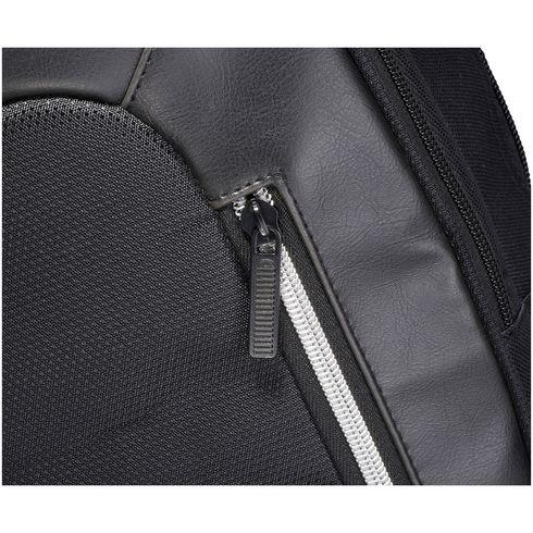 "Vault RFID 15,6"" Laptop-Rucksack"