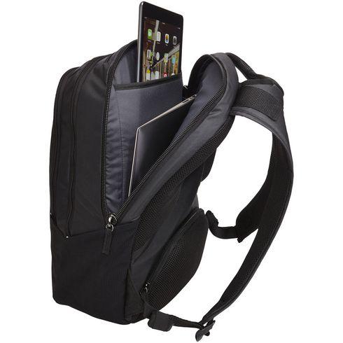 """InTransit 15,6"""" Laptop- & Tablet-Rucksack"""