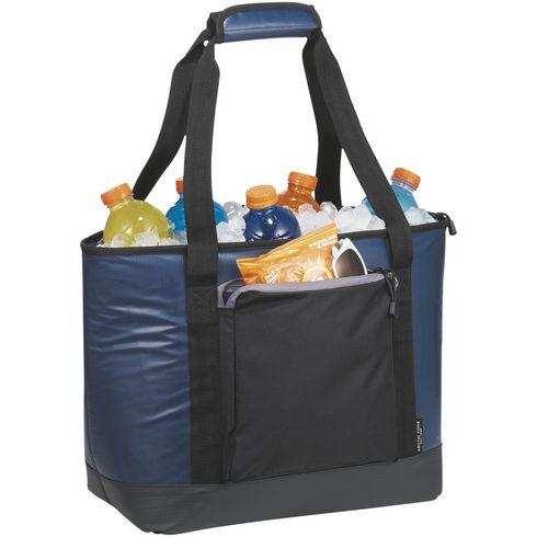 Titan Deep Freeze® 3 Tage Ice Kühltasche