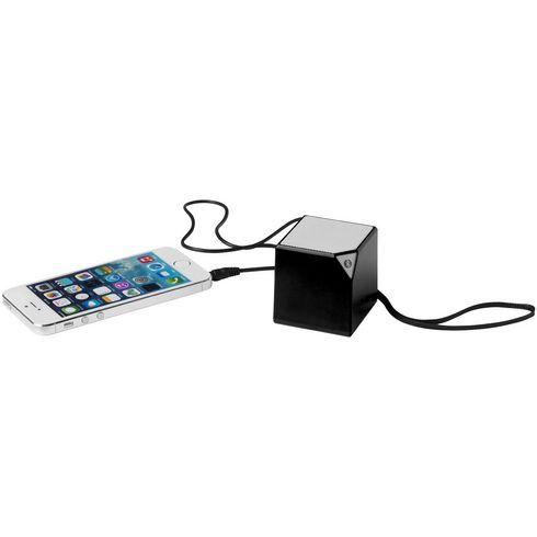 Sonic Bluetooth® Lautsprecher mit integriertem Mikrofon