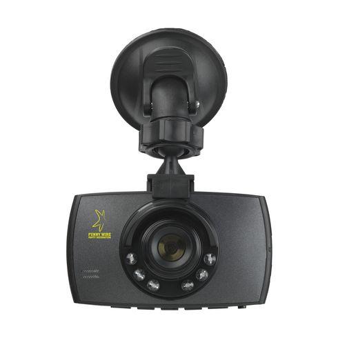Dashcam Autokamera