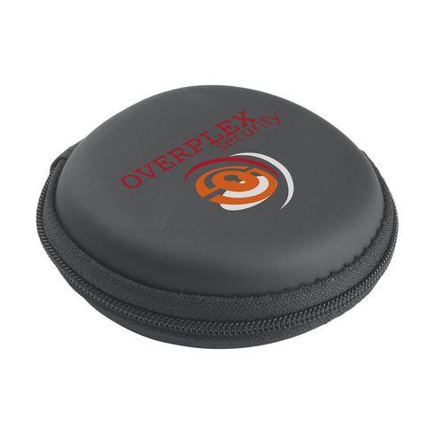 Bluetooth EarBuddies Ohrhörer