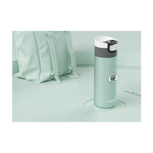 Kambukka® Etna 500 ml Thermobecher