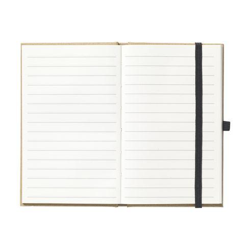Pocket ECO A6 Notizbuch
