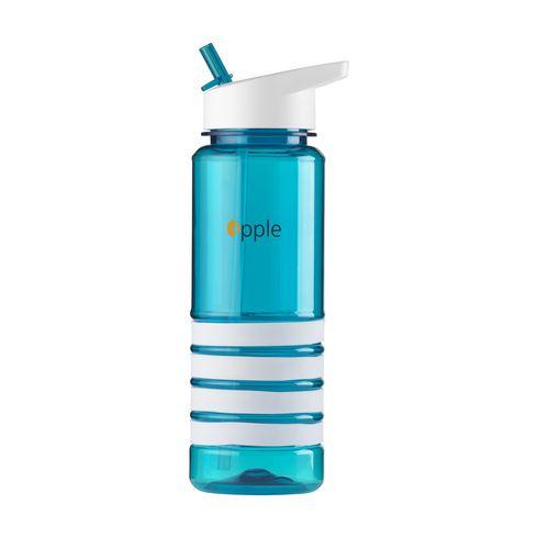 Silly Bottle 750 ml Trinkflasche
