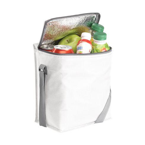 FreshCooler 12 Pack Kühltasche