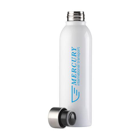 Apollo 500 ml Trinkflasche
