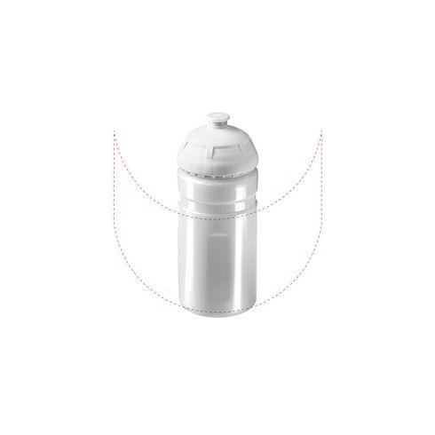 Champion 550 ml Trinkflasche