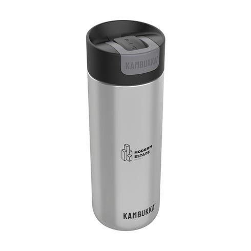 Kambukka® Olympus 500 ml Thermobecher