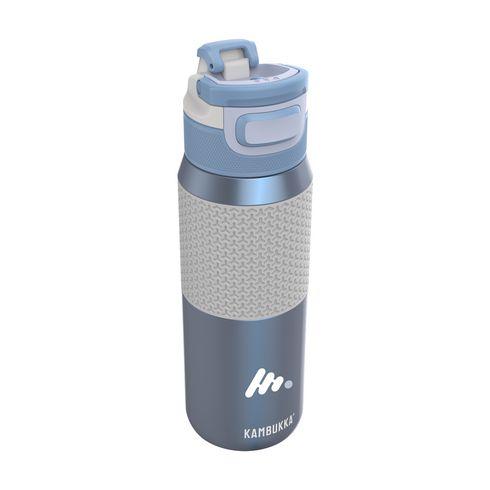 Kambukka® Elton Insulated 750 ml drinking bottle