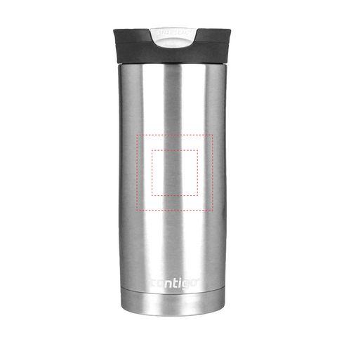 Contigo® Huron thermo cup