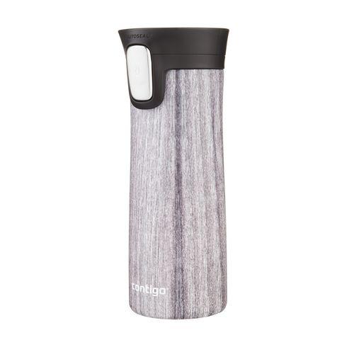 Contigo® Pinnacle Couture 420 ml Thermobecher