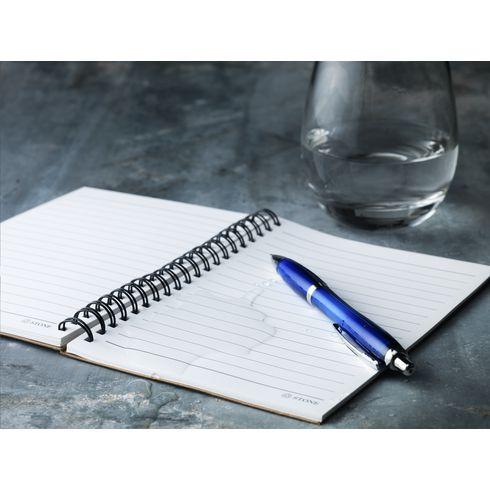 StonePaper Notebook