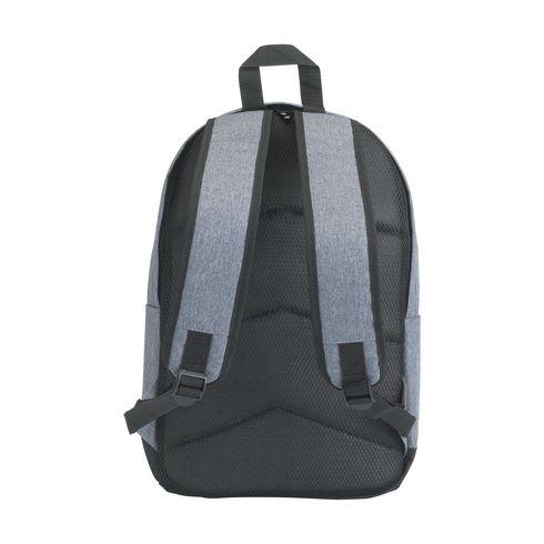 SafeLine Laptop Rucksack