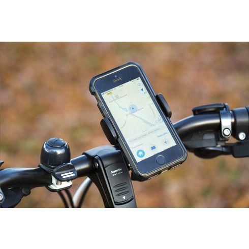 Bike Phone Holder phone holder