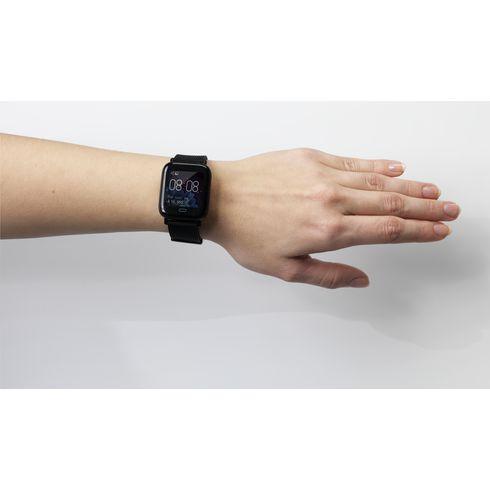 Fit-Boost Smart Watch