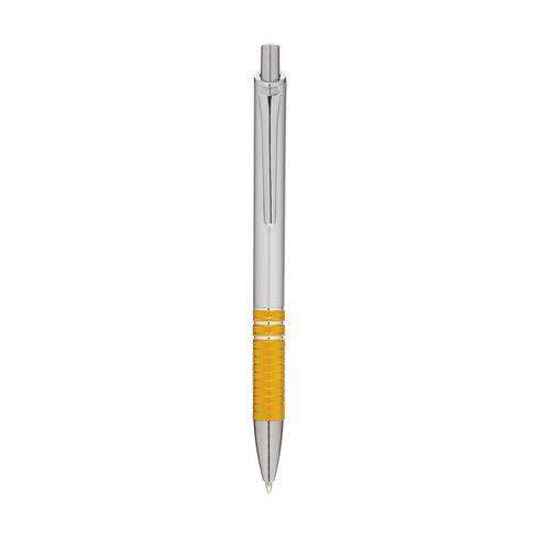 Starsky Kugelschreiber
