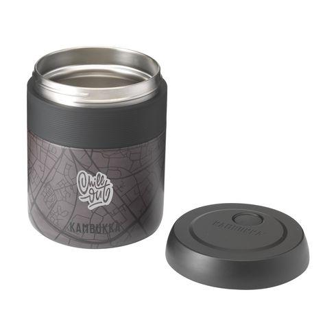 Kambukka® Bora 600 ml Food container