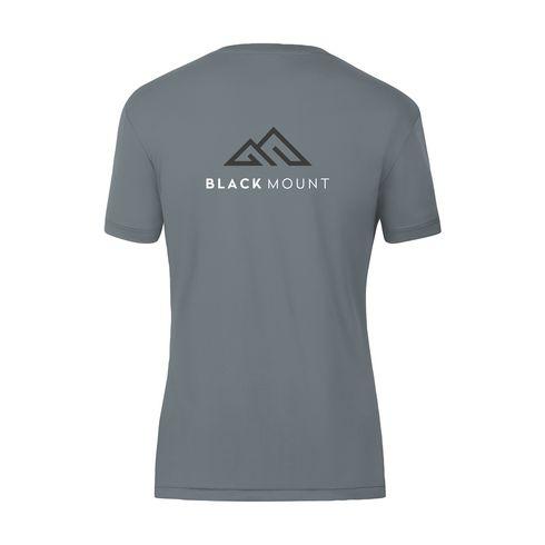 Jako® Shirt Team Kurzärmlig Damen Sportshirt