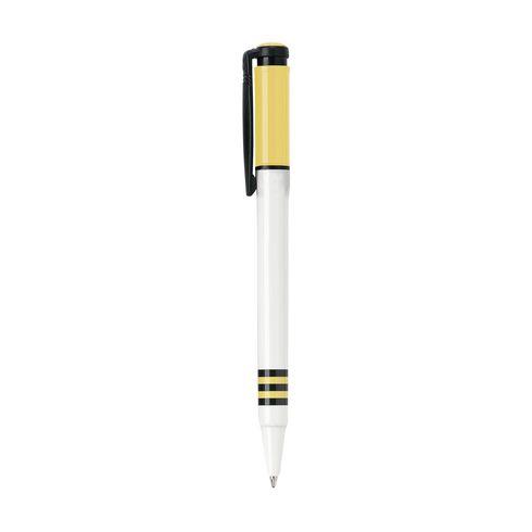 Stilolinea Korint Color Kugelschreiber