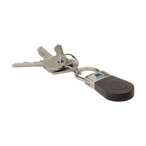 Schlüsselfinder Deluxe