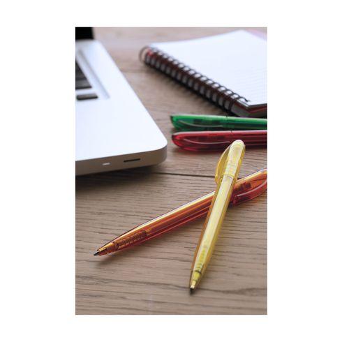 Roxy Kugelschreiber