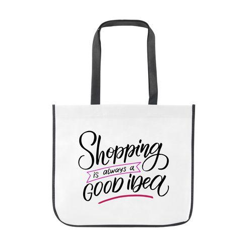 PromoShopper Einkaufstasche