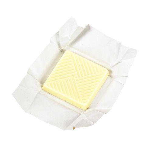 ChocoTreat Schokolade
