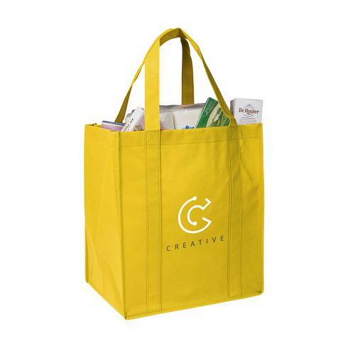 Shop XL Einkaufstasche