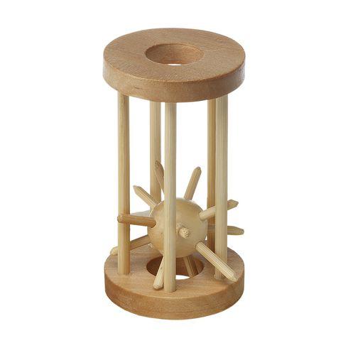 CagePuzzle