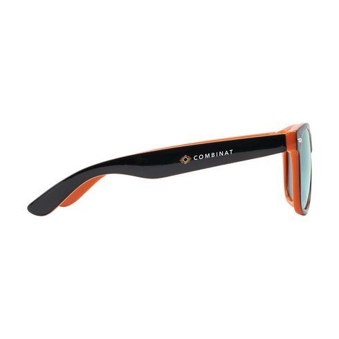 Fiesta Sonnenbrille