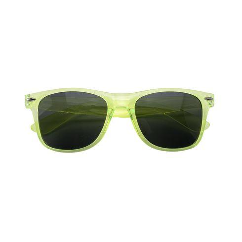Malibu Trans Sonnenbrille