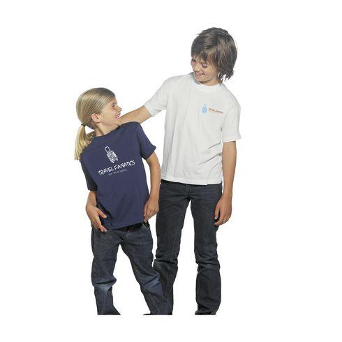 Stedman Classic Crewneck T-Shirt Kinder