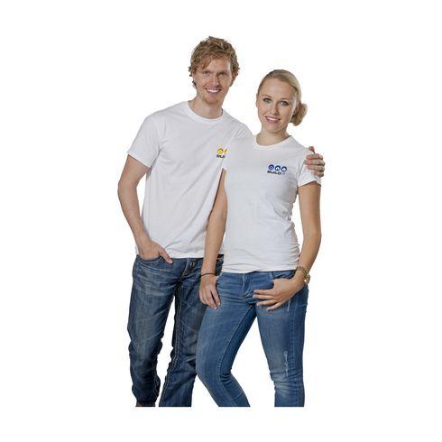 Gildan Softstyle T-Shirt Damen