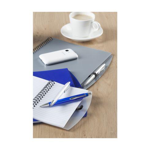NoteBook A5 Notizbuch