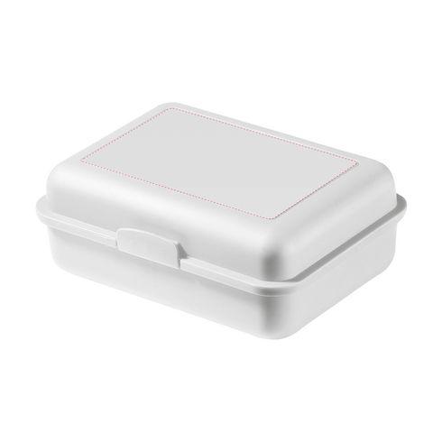 LunchBox Mini Lunchbox