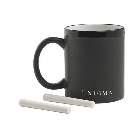 MyCup Tasse