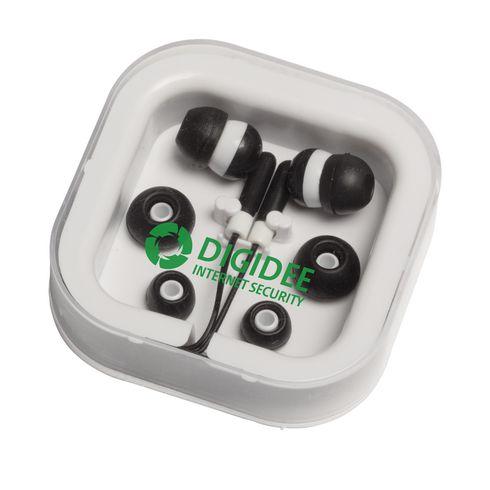 In-EarPhone Kopfhörer