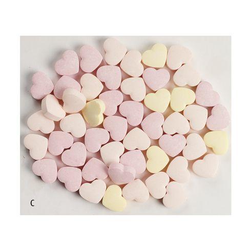 PocketSweets Süßigkeitentasche