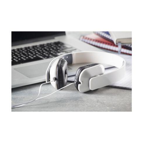 CompactSound Headphone Kopfhörer