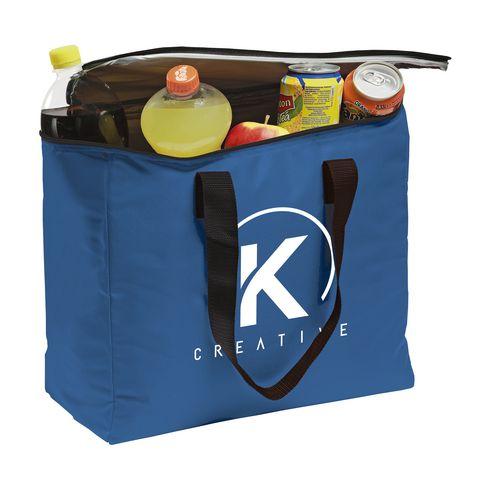 FreshCooler-XL Kühltasche