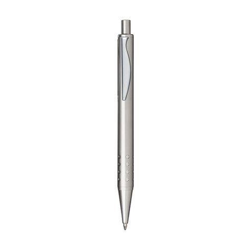 New York Kugelschreiber